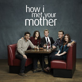 How I Met Your Mother, Saison 8, Pt. 1 (VOST) torrent magnet