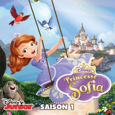 T l charger princesse sofia saison 1 25 pisodes - Telecharger princesse sofia ...