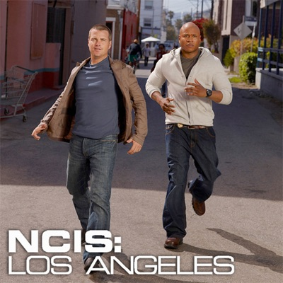 t l charger ncis los angeles saison 3 24 pisodes. Black Bedroom Furniture Sets. Home Design Ideas