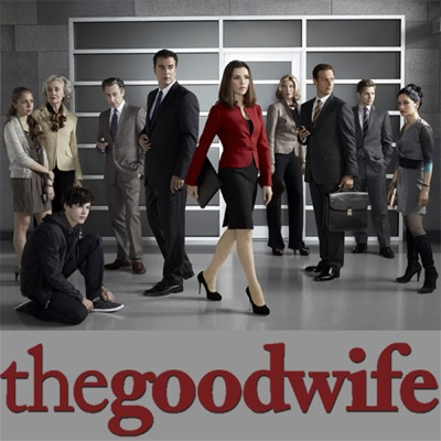 t l charger the good wife saison 3 22 pisodes. Black Bedroom Furniture Sets. Home Design Ideas