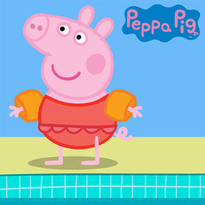 T l charger peppa pig vol 1 13 pisodes - Peppa pig telecharger ...