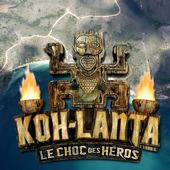 Koh-Lanta, Le choc des héros torrent magnet