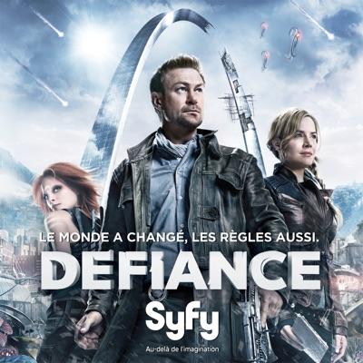 defiance saison 1 vf uptobox