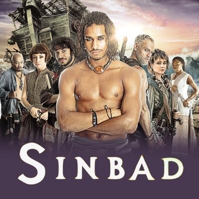Sinbad (VF) torrent magnet
