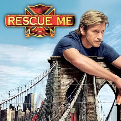 Rescue Me, Saison 5 torrent magnet