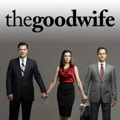 The Good Wife, Season 2 torrent magnet