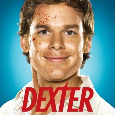 Dexter, Saison 2 (VOST) torrent magnet