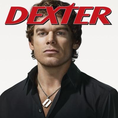 Dexter, Saison 3 (VOST) torrent magnet