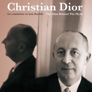 Christian Dior, le couturier et son double torrent magnet