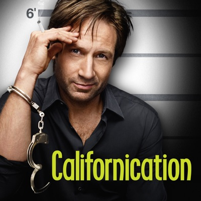 Californication, Saison 4 (VOST) torrent magnet