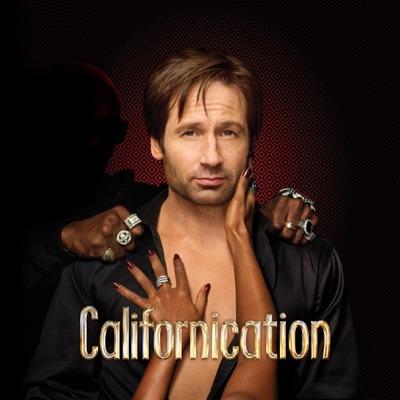 Californication, Saison 5 (VF) torrent magnet