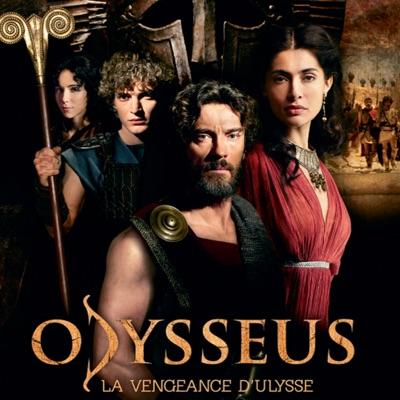 Odysseus torrent magnet