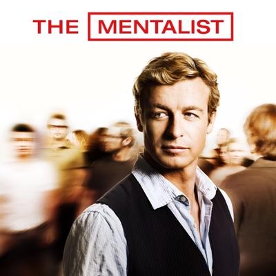 The Mentalist, Saison 1 (VOST) torrent magnet