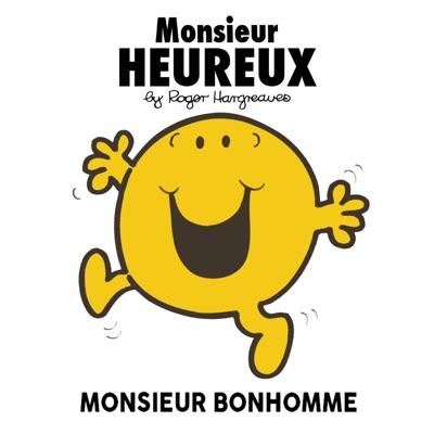 Monsieur Bonhomme, Saison 1,  Partie 1 torrent magnet
