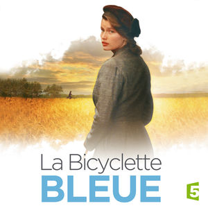 la bicyclette bleue uptobox