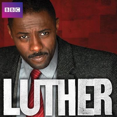 Luther, Saison 2 (VOST) torrent magnet