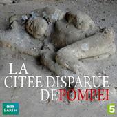 La citée disparue de Pompeï torrent magnet