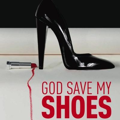 God Save My Shoes torrent magnet