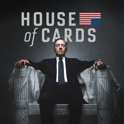 House of Cards, Saison 1 (VF) torrent magnet