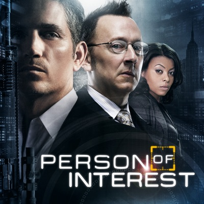 Person of Interest, Saison 3 (VOST) torrent magnet