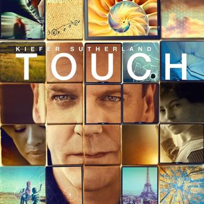 Touch, Saison 1 (VF) torrent magnet