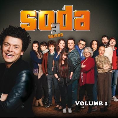 Soda, Saison 3, Vol. 1 torrent magnet