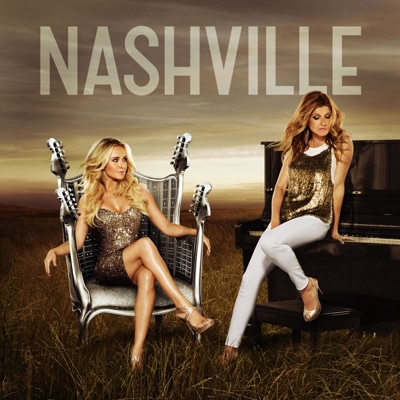 Nashville, Saison 2 (VOST) torrent magnet