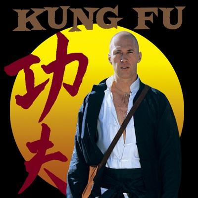 Kung Fu, Saison 1 à télécharger