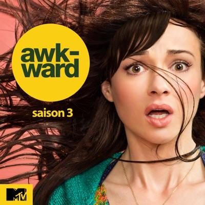 Awkward, Saison 3, Partie 1 torrent magnet