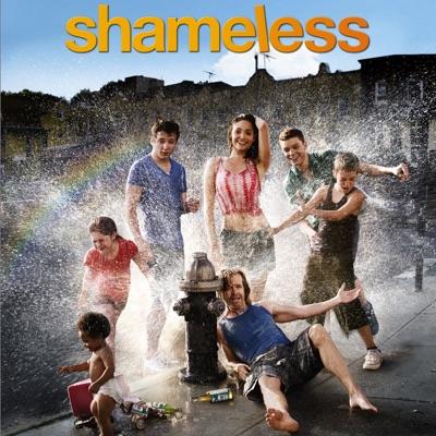 Shameless, Saison 2 (VF) torrent magnet