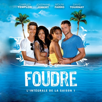 T l charger foudre saison 1 26 pisodes - Streaming coup de foudre a notting hill ...