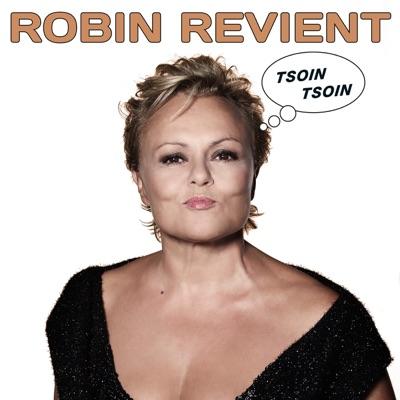 Muriel Robin, Robin Revient torrent magnet