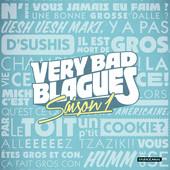 Very Bad Blagues, Saison 1 torrent magnet