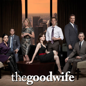 Télécharger The Good Wife, Saison 4 (VF)
