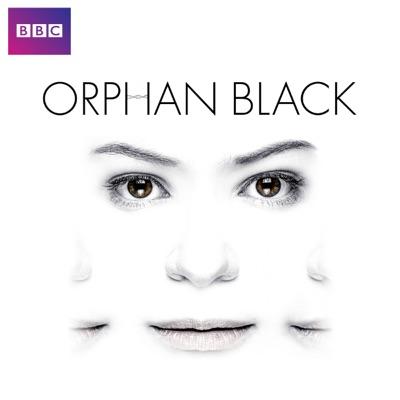 Orphan Black, Saison 1 (VF) torrent magnet