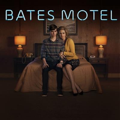 Bates Motel, Saison 1 (VOST) torrent magnet