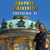 Secrets d'Histoire, Frédéric II torrent magnet