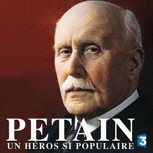 Pétain, un héros si populaire torrent magnet