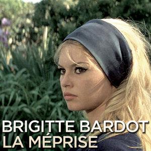 Bardot, la méprise torrent magnet