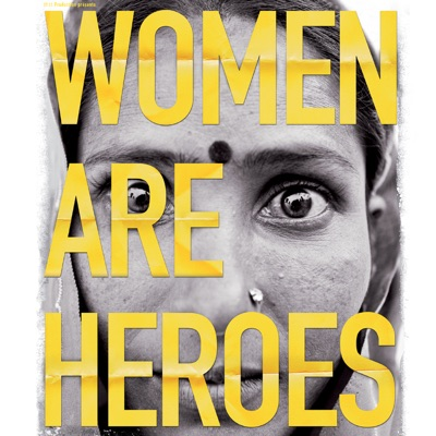 Women Are Heroes torrent magnet
