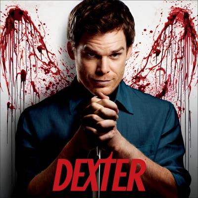 Dexter, Saison 6 (VOST) torrent magnet