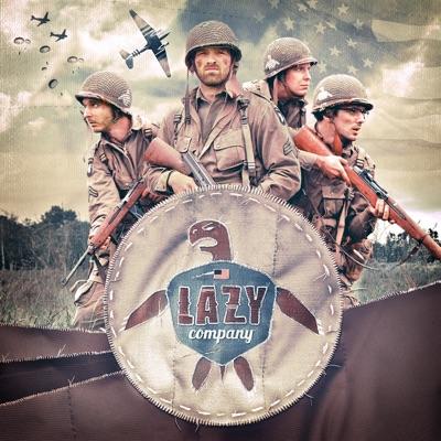 Lazy Company, Saison 1 torrent magnet