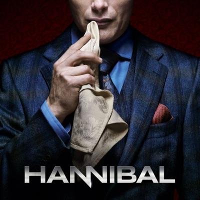 Hannibal, Saison 1 (VF) torrent magnet