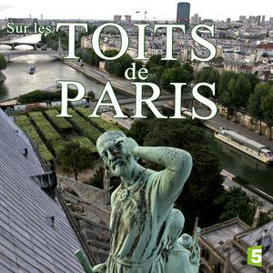 Sur les toits de Paris torrent magnet
