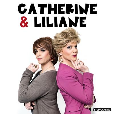 Catherine et Liliane torrent magnet