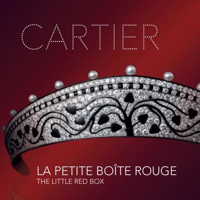 Cartier, la petite boite rouge torrent magnet