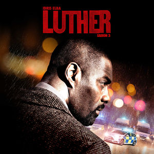 Luther, Saison 3 torrent magnet