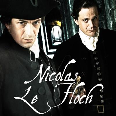 Nicolas Le Floch, Saison 5 torrent magnet