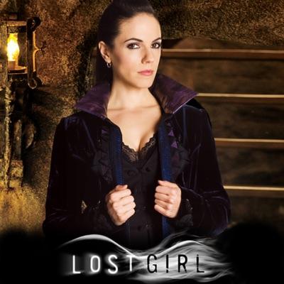 Lost Girl, Saison 3 torrent magnet
