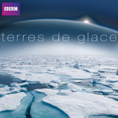 Frozen Planet, Terres de Glace torrent magnet